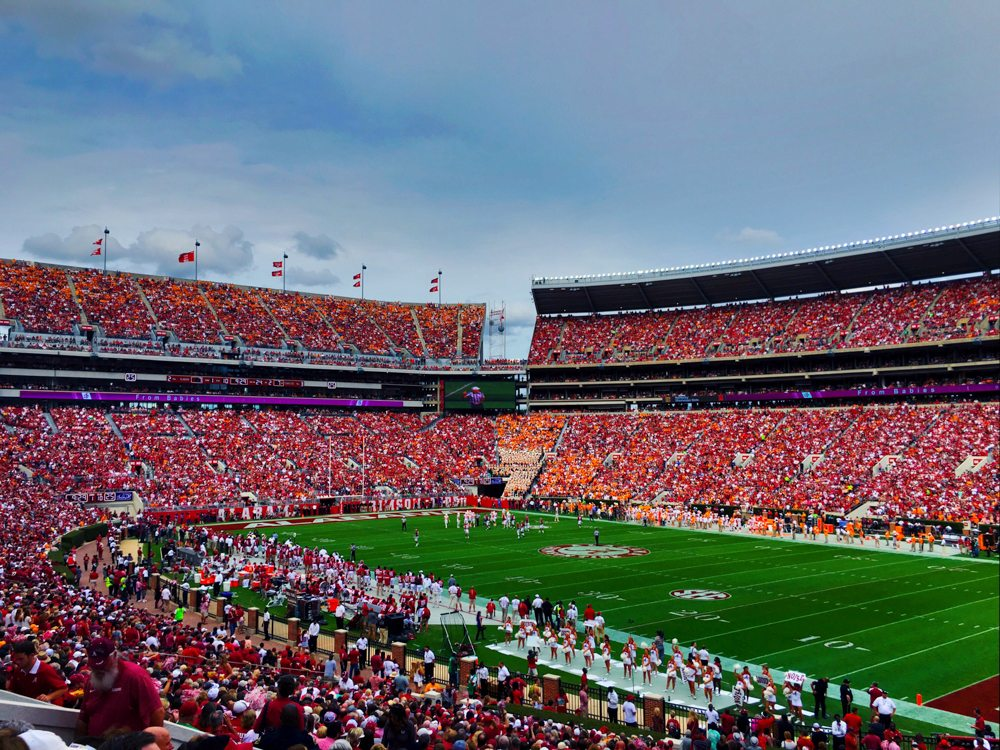 151024 The Guts of Bryant Denny