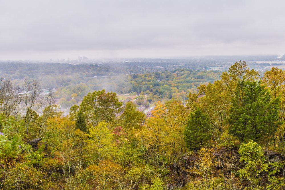 151027-Birmingham-in-Fog-and-Fall-Colors