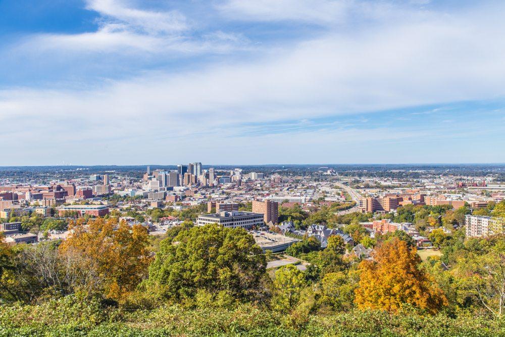 151030-Birmingham-in-Fall-Colors