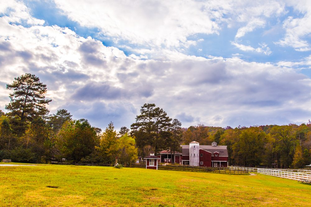 151103i-The-Barn-at-Oak-Mountain