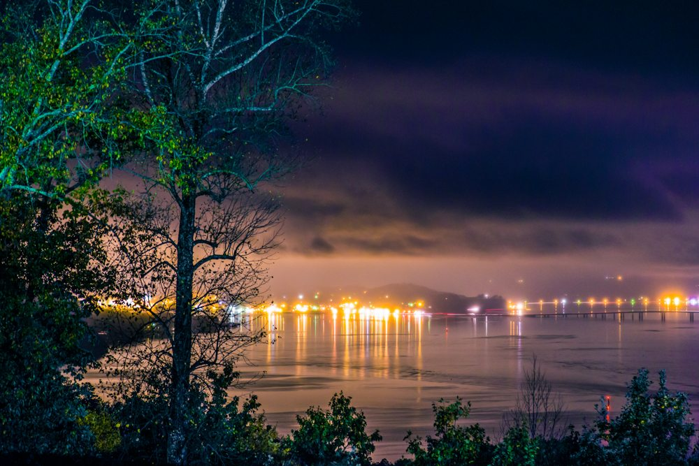 151109ALT-View-from-Guntersville-Lodge