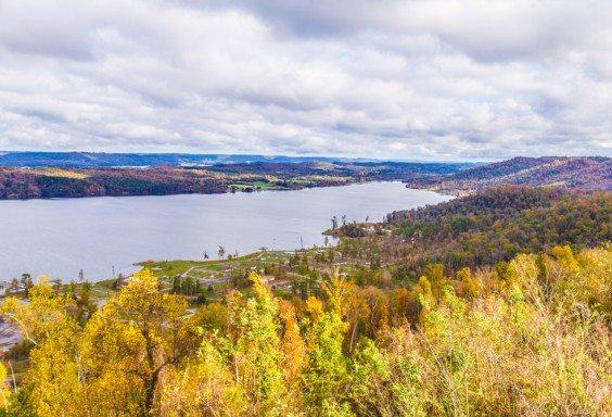 151110c-Colorful-Hills