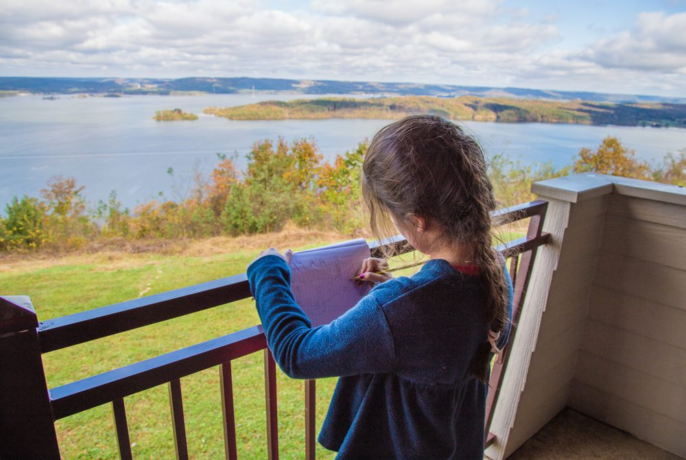 151110h-Sketching-the-View-at-Guntersville