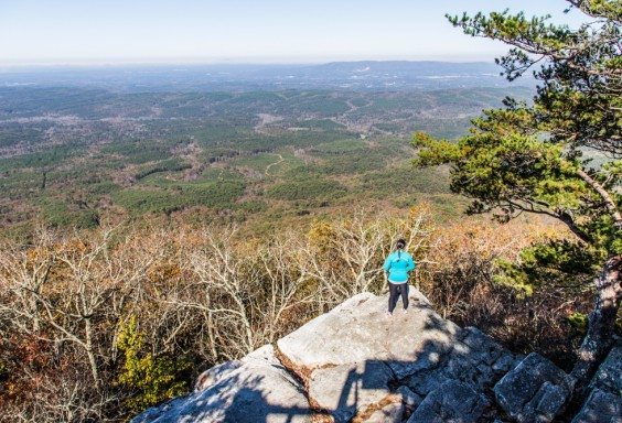 151111m-At-The-End-of-Cheaha