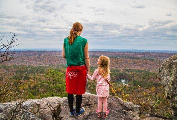 151121eALT-Mother-Daughter-Hike