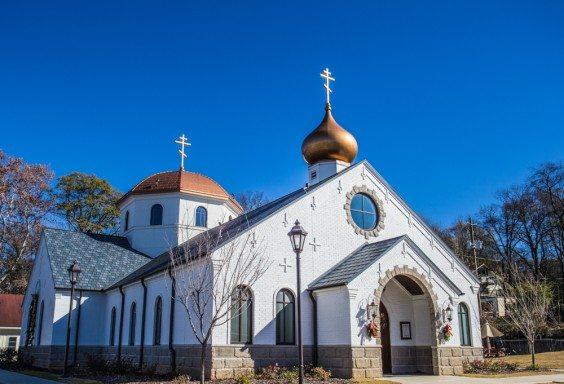 151215c-St.-Symeon-Orthodox-Church