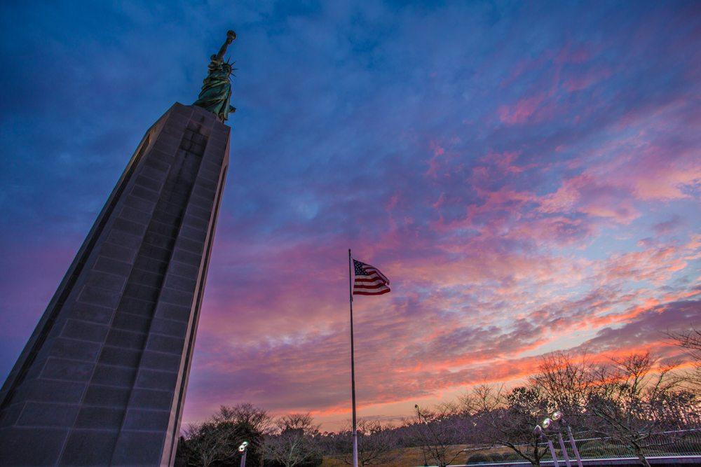 151228-Rainbow-Sunset-at-Liberty