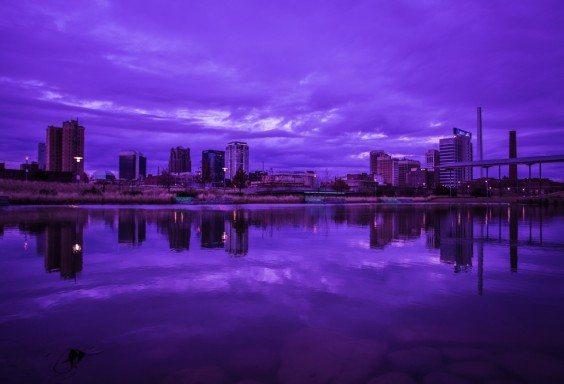 151216e-Purple-Birmingham