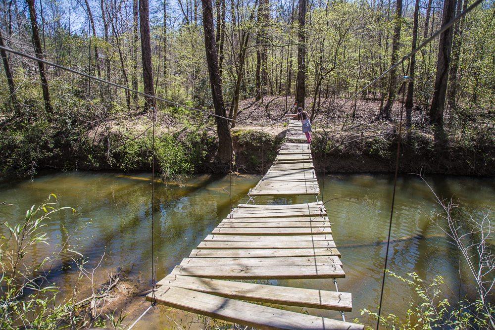 160329-Crossing-the-Bridge