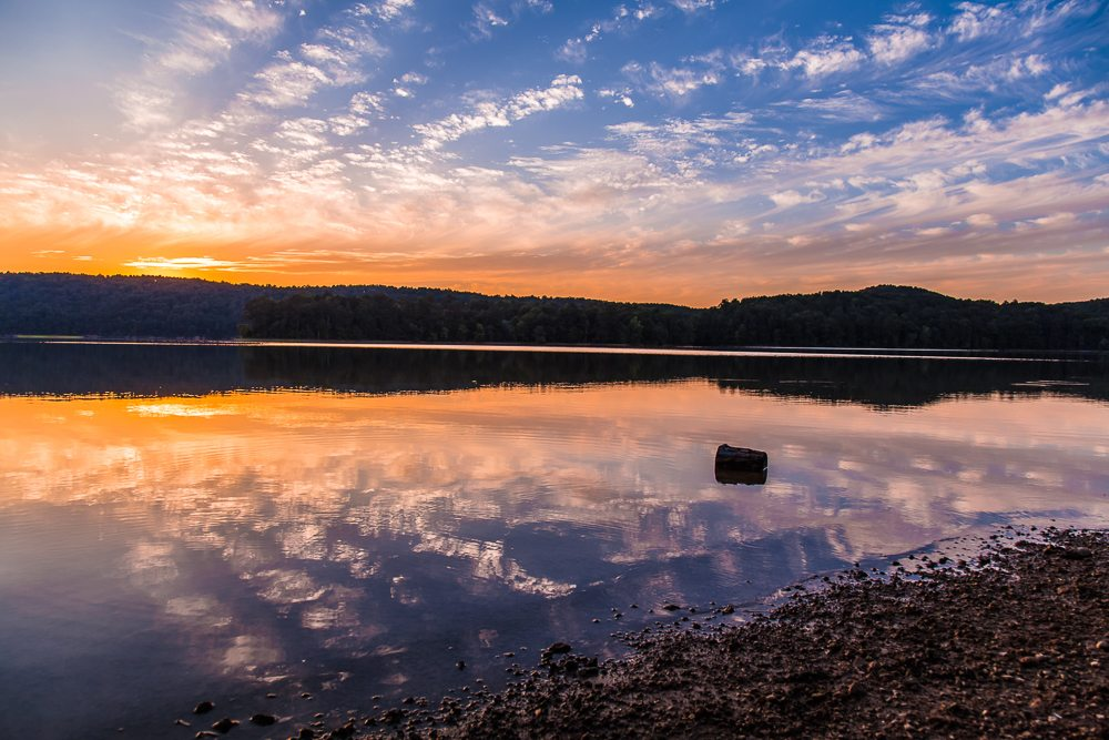 160610-Lake-Purdy