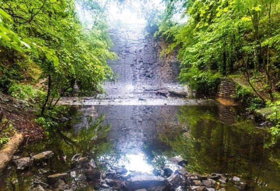 160615-Tranquility-Dam-Oak-Mountain