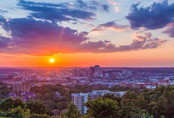 160619b-Stunning-Birmingham