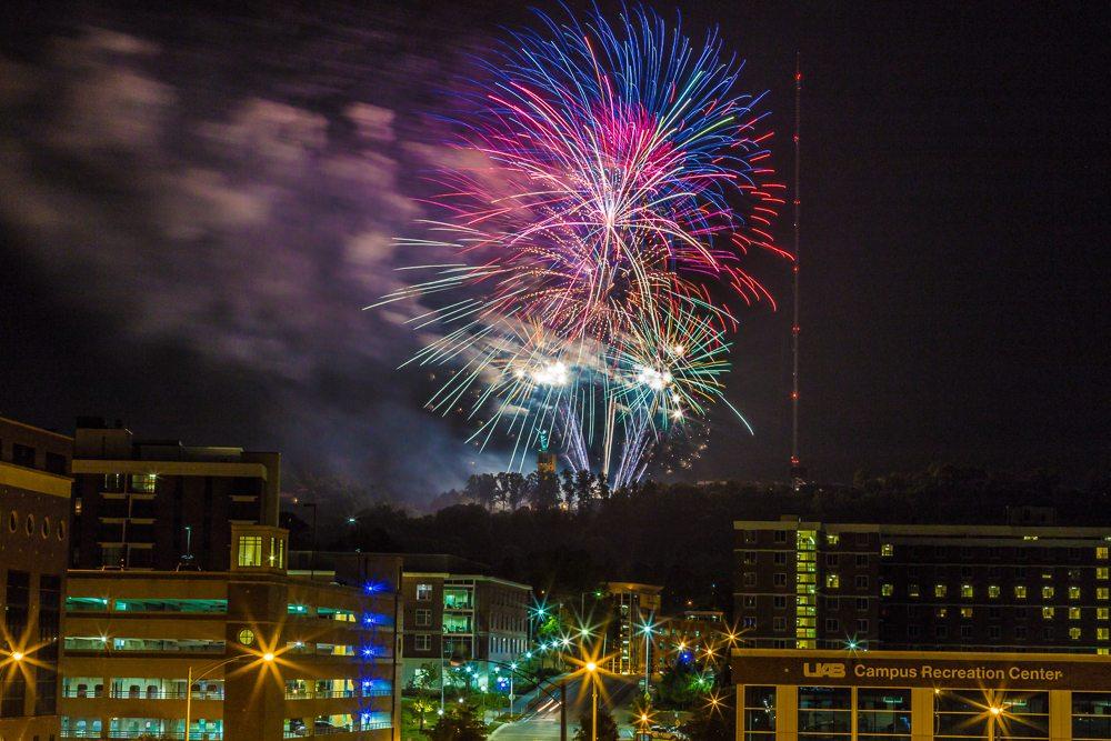 160704b-Fireworks