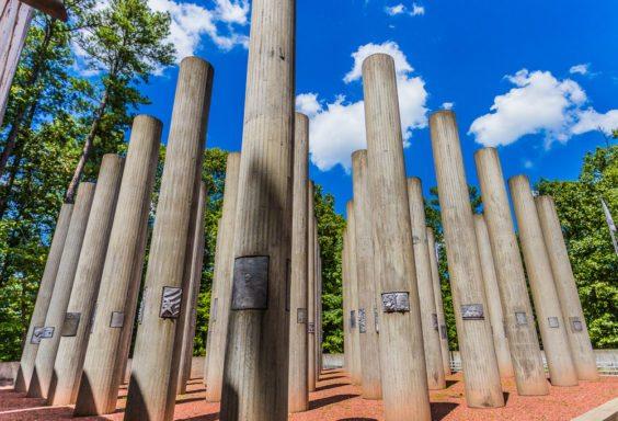 160711-Alabama-War-Memorial