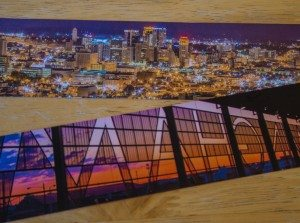 Picture-Birmingham-Bookmark