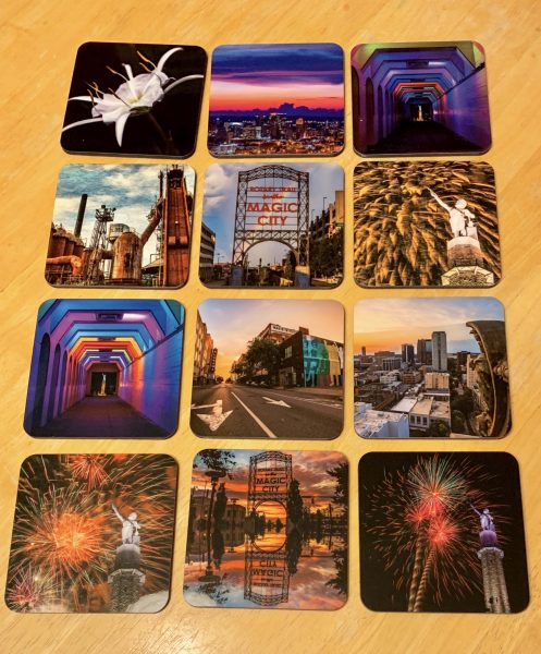 coasters 2018