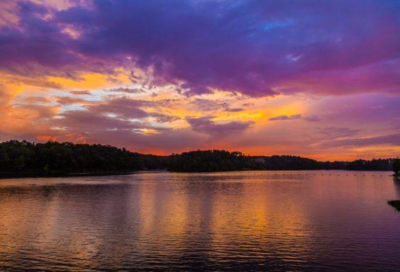 160716c-Lake-Tuscaloosa