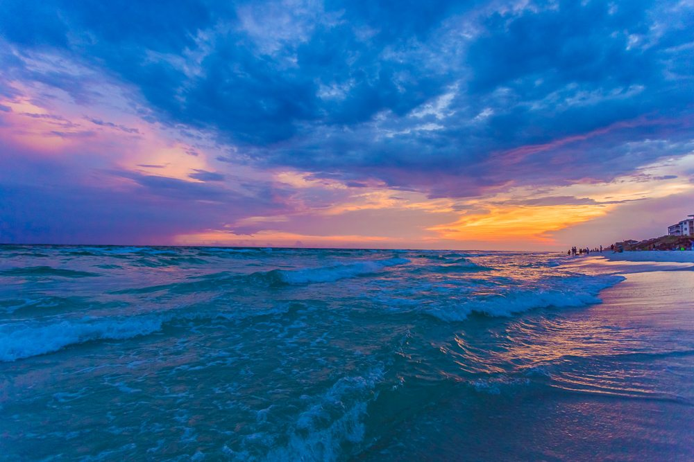 160805g-Sunset