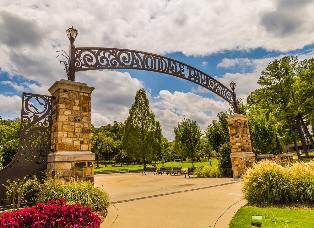 160822c-Avondale-Park