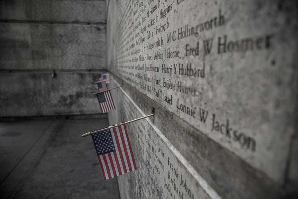 160829h-Veteran's-Memorial