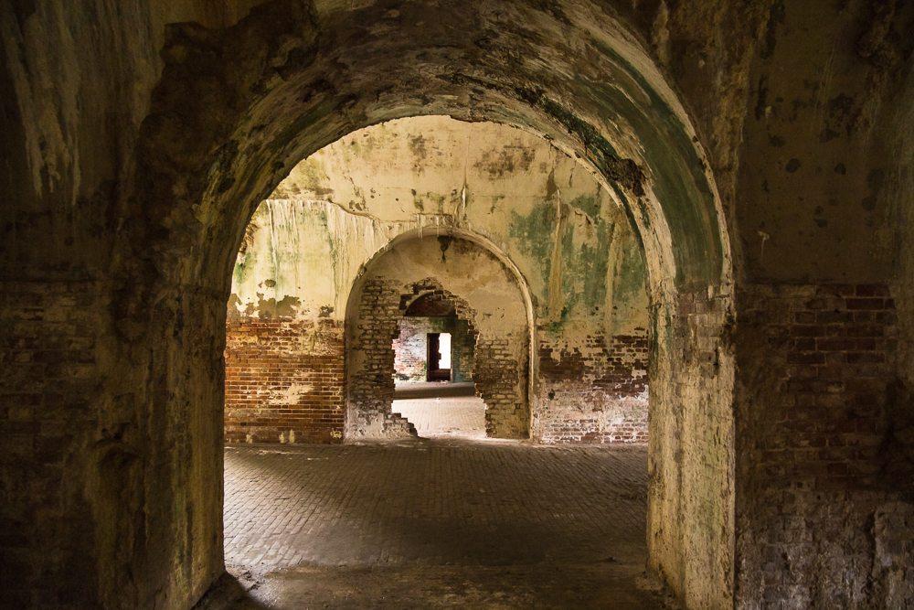 160916u-fort-morgan