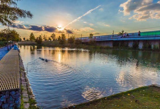 161005k-railroad-park