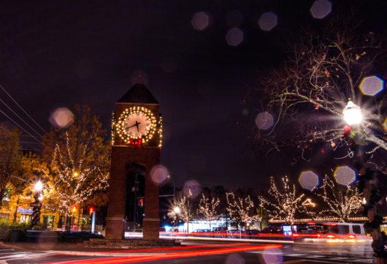 161206-clock-tower-crestline-edit