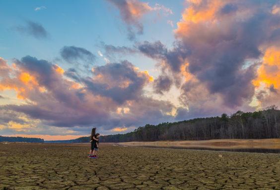 161226-sunset-at-lake-purdy