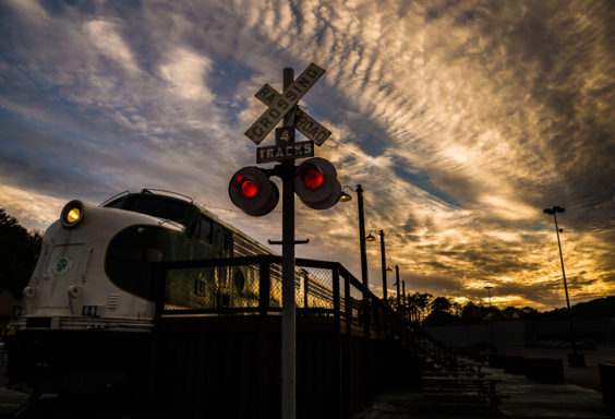 170106b-Train
