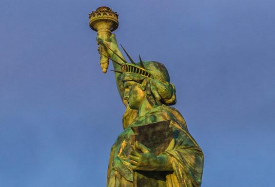 170109i-Liberty
