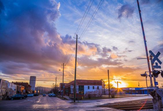170117-Irondale-at-Sunset