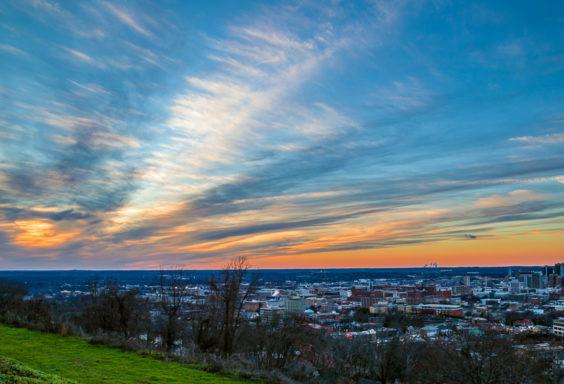 170127d-Pastels-over-Birmingham