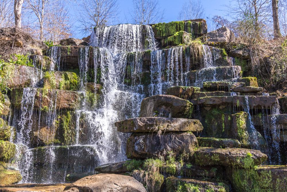 170303b-Spring-Park-Waterfall-Tuscumbia
