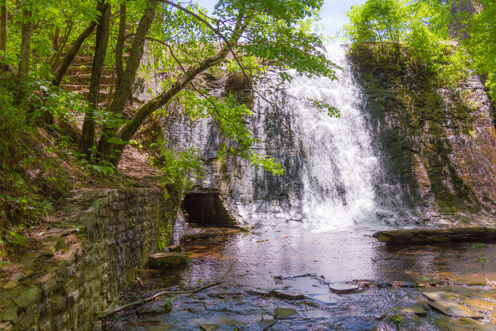 170501 Waterfall Chasing at Oak Mountain_MG_8657_2518
