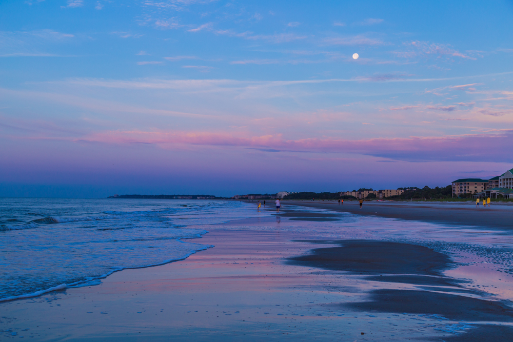 170512 Hilton Head Sunrise _MG_9302