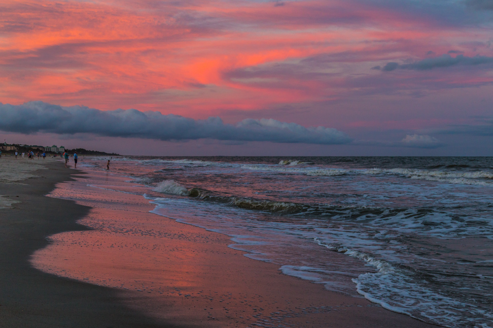 170513-Hilton-Head-Sunset_MG_9684
