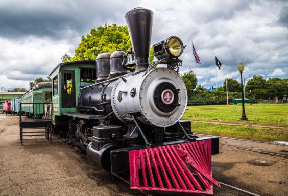 170524-Huntsville-Depot s