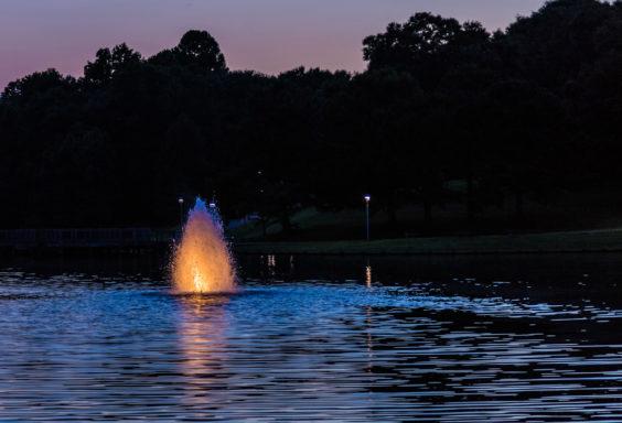 170616b Fiery Fountain in Enterprise _MG_8972 s