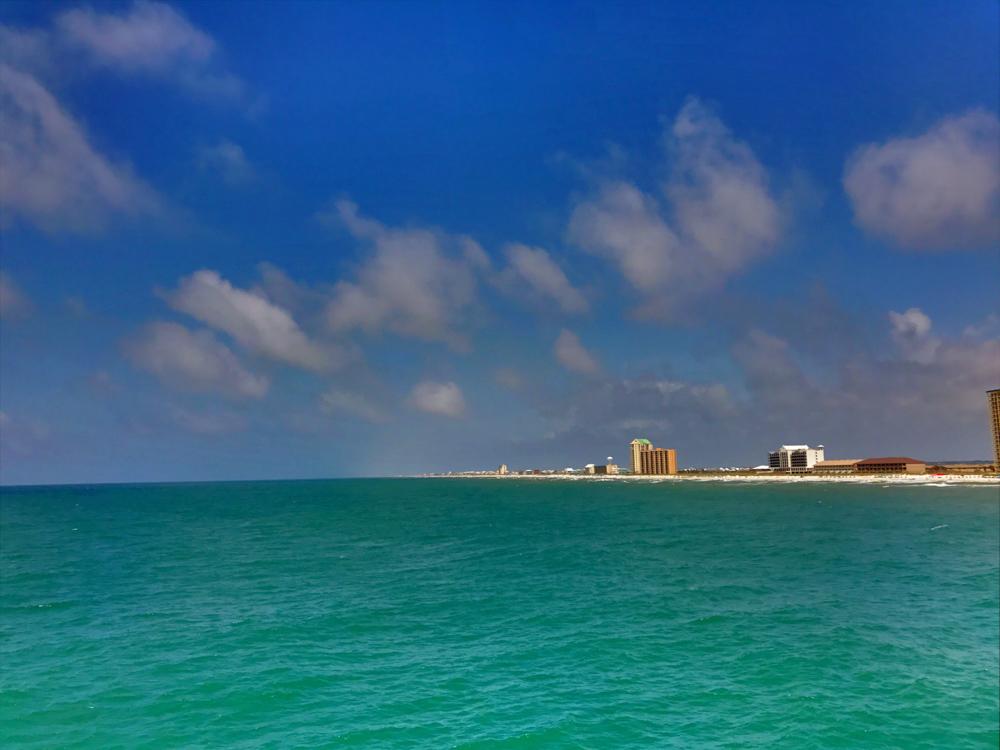 170624 Navarre Beach s