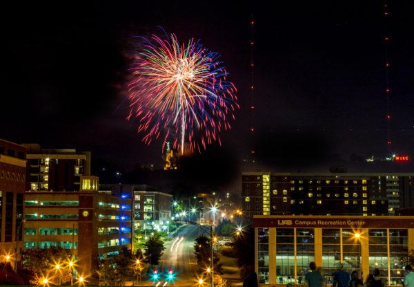 170704m-Fireworks s