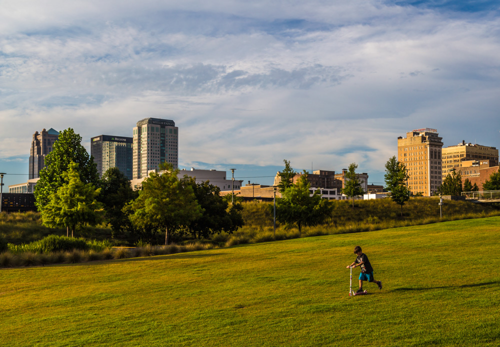 170802-Scooter-Railroad-Park_MG_0534 s
