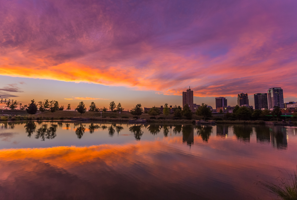 170802 Spectacular Colors at Railroad Park _MG_0856 s