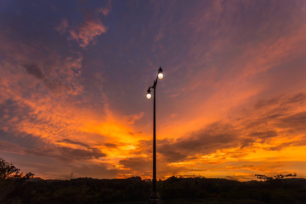 170815-Sunset-in-Trussville-_MG_2450 s