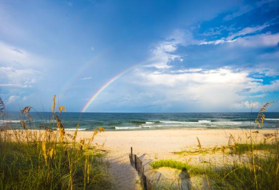170818-Rainbow-in-Cape-San-Blas_MG_2874 s