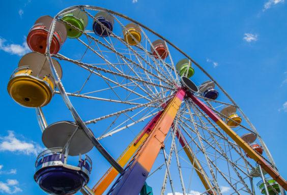 171008 Ferris Wheel Road Atlanta 2017 Petit Le MansIMG_4115 s