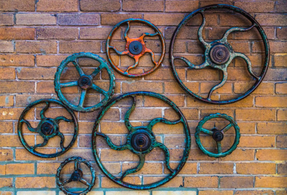 171229 Spokes on the Wall at the Elyton IMG_8650