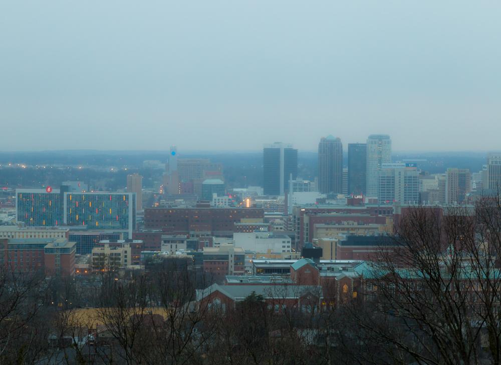 180110 Birmingham in the Fog IMG_1014 s