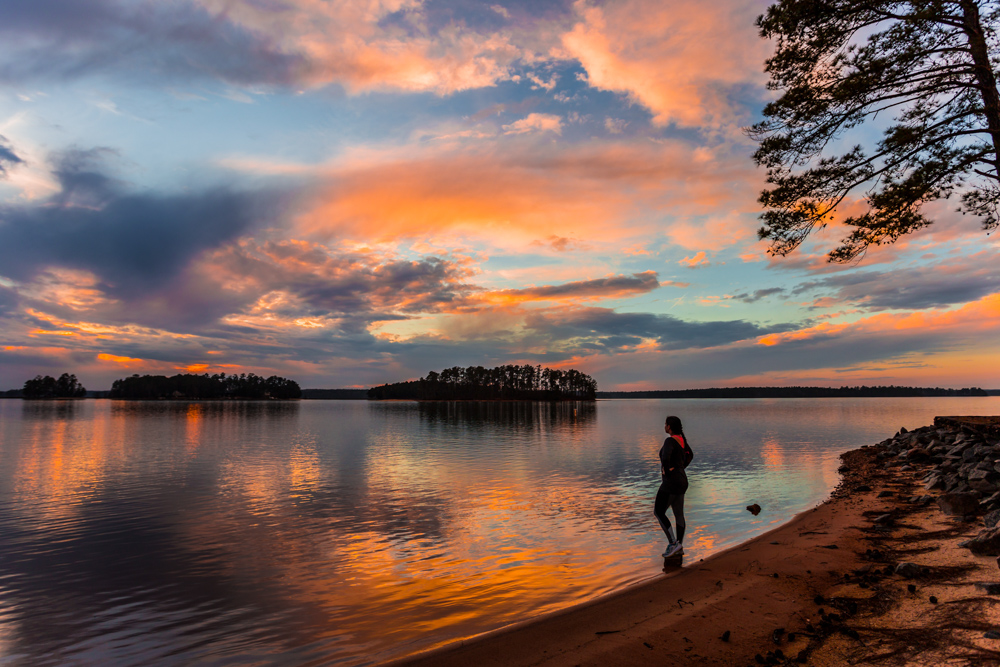 180316EDIT-Kowaliga-Sunset-Before-Lake-Martin-IMG_6718 s
