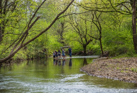 180402 Fun in the Cahaba River Trussville IMG_9652 S