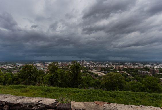 180414 Storms in Birmingham IMG_0819 S